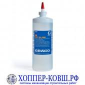 Поршневое масло GRACO TSL 1л для окрасочных аппаратов