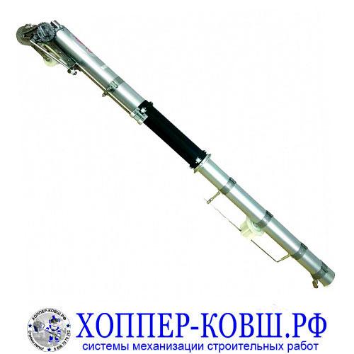 ASPRO автоматический тейпер для нанесения ленты и шпатлевки