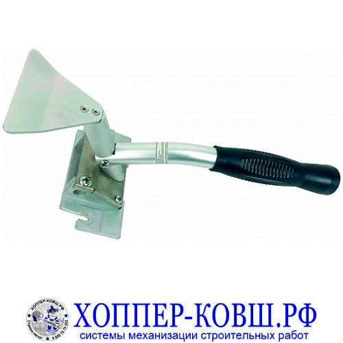 Рукоятка для бокса укороченная MNBH