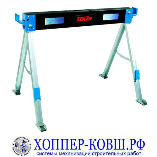 Строительные козлы TOUA СК-1.0