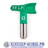 Graco FFLP 210 сопло для безвоздушного распыления