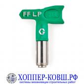 Graco FFLP 214 сопло для безвоздушного распыления
