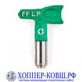 Graco FFLP 414 сопло для безвоздушного распыления
