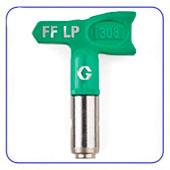 GRACO FFLP сопла для деликатной покраски