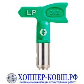 Graco LP 625 сопло для безвоздушного распыления