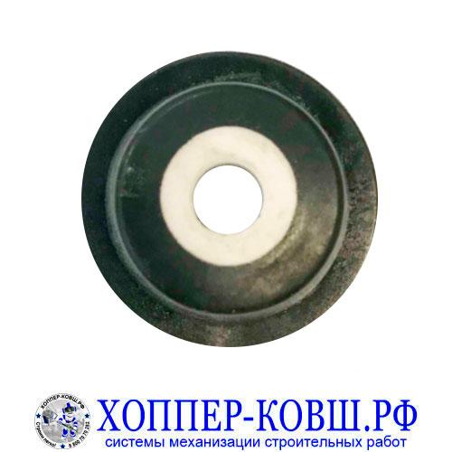 Сопла для растворного ствола шпаклевочной станции ASPRO