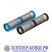 Фильтр заборный GRACO MESH в корпус окрасочного аппарата (малый)