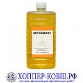 Поршневое масло MESAMOLL 1 л для штока окрасочных аппаратов