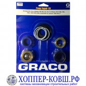 Ремкомплект GRACO 248213 для окрасочного аппарата ST Max 395/495