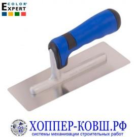Кельма венецианская COLOR EXPERT 200*80 мм, арт. 92140202
