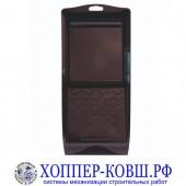 Кюветка-ванночка для валиков 150*320 мм COLOR EXPERT