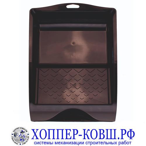Кюветка-ванночка для валиков 260*320 мм COLOR EXPERT