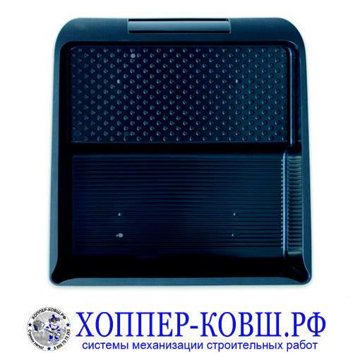 Кюветка-ванночка для валиков 360*320 мм COLOR EXPERT