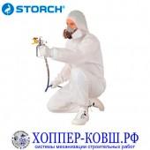 Комбинезон малярный STORCH Comfort-Overall плотный ППР
