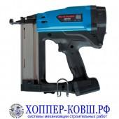 Газовый штифтозабивной пистолет Toua GBN1850