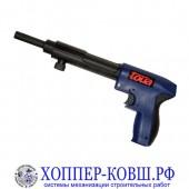 Пороховой монтажный пистолет Toua 307 (для дюбель-гвоздей)
