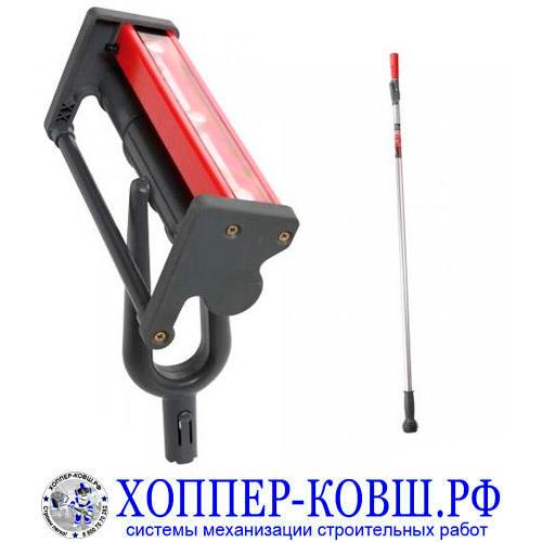 Малярная светодиодная лампа L'outil Parfait ERGOLISS