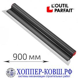 Шпатель DECOLISS L'outil Parfait 900 мм, лезвие 0,4 мм