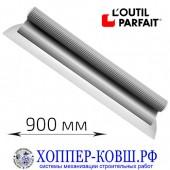 Шпатель DECOLISS L'outil Parfait 900 мм, лезвие 0,3 мм