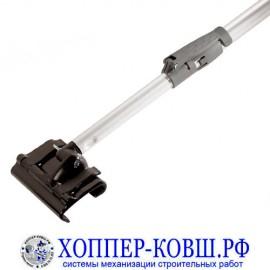 Телескопический держатель (ручка) PARFAITLISS L'outil Parfait для шпателей