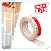 Малярная лента для углов и стыков STRAIT FLEX