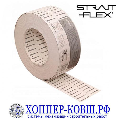 STRAIT FLEX ARCH-FLEX арочная лента 86 мм*0,84 мм