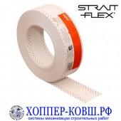 STRAIT-FLEX ORIGINAL угловой армирующий композитный профиль 0,64 мм-
