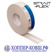 STRAIT-FLEX UNO-BEAD угловой армирующий композитный профиль 0,65 мм