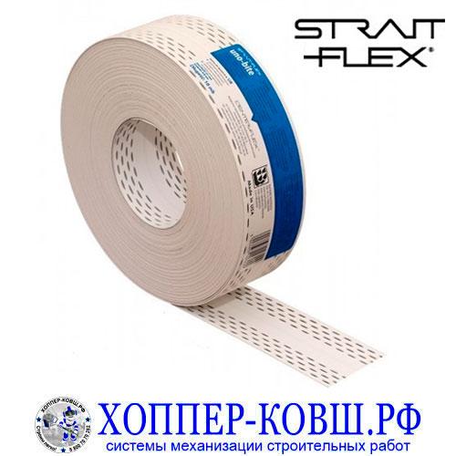 STRAIT-FLEX UNO-BEAD угловой армирующий композитный профиль 0,65мм