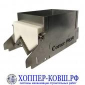 CORNER PROFI хоппер-ведро для распределения шпаклевки на ленту