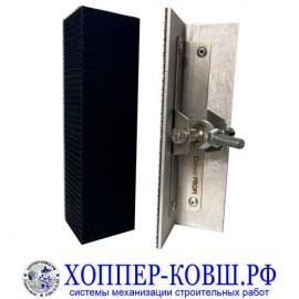 Угловая шлифовальная терка CORNER PROFI с удлинителем