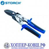 Ножницы STORCH для резки металлических профилей 370300