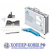STORCH HotKnite 250 комплект для фигурной резки пенополистирола
