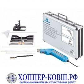 STORCH HotKnite 250 комплект для фигурной резки пенополистирола и пенопласта