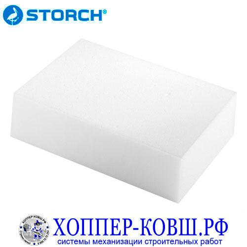 STORCH Maxi-Clean губка-ластик чистящая 199410