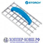 STORCH PROFI рубанок для штукатурки 285*140 мм 310428