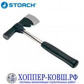 Топор штукатурный STORCH EXPERT, арт. 436600