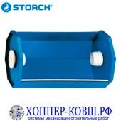 Диспенсер STORCH для укрывной ленты CoverQuick с лезвием 480220