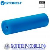 Валик STORCH из пенополиуретана 120 мм Premium SoftForm Pro, арт. 156831