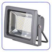Строительное освещение (прожекторы, стойки, комплекты)
