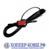 Дополнительная внешняя антенна для блока HiTE PRO Relay-4