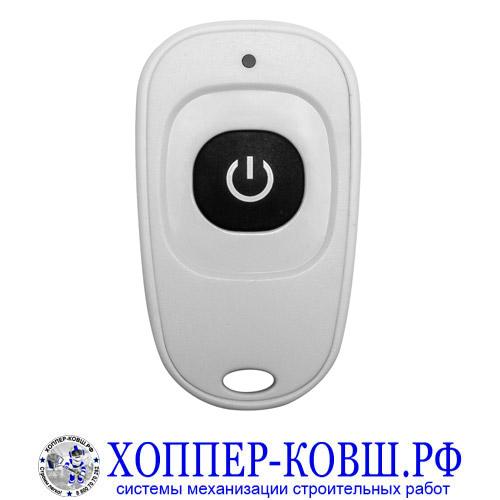 Пульт дистанционного управления HiTE PRO DST-1