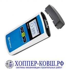 STORCH HPM Basic влагомер аккумуляторный автоматический, арт. 608401
