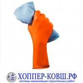Перчатки Jeta Safety Natrix MAX нитриловые нескользящие 0,21 мм