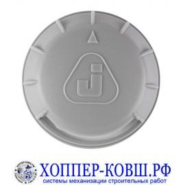 Защитная крышка клапана полумаски Jeta Sapety 6500