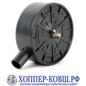 """Фильтр воздушный для компрессора НР 1/2"""""""