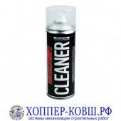 Очиститель Rexant CLEANER 400 мл (для камеры сгорания)