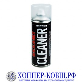 Очиститель Rexant CLEANER 400 мл