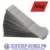 Шпильки для пистолета FUBAG P25 (15-25 мм) 10000 шт.