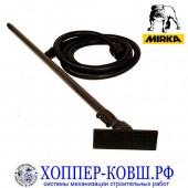 Mirka DECO SANDER 70x198 мм ручная шлифовальная штанга